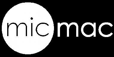 Logo-MICMAC-1c